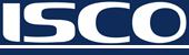 ISCO GROUP — Комплексная оптимизация и продвижение бизнеса Logo